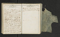 View Diary of Frances Anne Rollin digital asset number 108