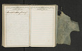 View Diary of Frances Anne Rollin digital asset number 109