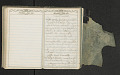 View Diary of Frances Anne Rollin digital asset number 110