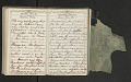 View Diary of Frances Anne Rollin digital asset number 111