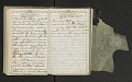 View Diary of Frances Anne Rollin digital asset number 113