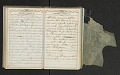 View Diary of Frances Anne Rollin digital asset number 1