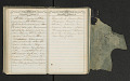 View Diary of Frances Anne Rollin digital asset number 115