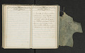 View Diary of Frances Anne Rollin digital asset number 116