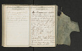 View Diary of Frances Anne Rollin digital asset number 118