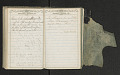 View Diary of Frances Anne Rollin digital asset number 119