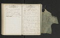 View Diary of Frances Anne Rollin digital asset number 120