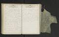 View Diary of Frances Anne Rollin digital asset number 121