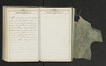 View Diary of Frances Anne Rollin digital asset number 125