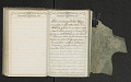 View Diary of Frances Anne Rollin digital asset number 127