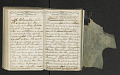 View Diary of Frances Anne Rollin digital asset number 128