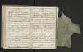 View Diary of Frances Anne Rollin digital asset number 129