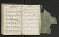 View Diary of Frances Anne Rollin digital asset number 130
