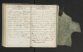 View Diary of Frances Anne Rollin digital asset number 131