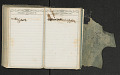 View Diary of Frances Anne Rollin digital asset number 132