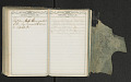 View Diary of Frances Anne Rollin digital asset number 133
