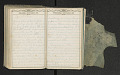 View Diary of Frances Anne Rollin digital asset number 138