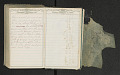 View Diary of Frances Anne Rollin digital asset number 139