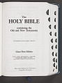 View <I>The Holy Bible</I> digital asset number 10