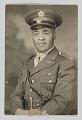 View Photographic portrait of Lt. Colonel Charles J. Blackwood digital asset number 0