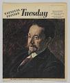 View <I>Tuesday Magazine, Vol. 6, No. 5</I> digital asset number 0