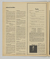 View <I>Tuesday Magazine, Vol. 6, No. 5</I> digital asset number 1