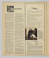 View <I>Tuesday at Home Magazine, Vol. 1, No. 6</I> digital asset number 1