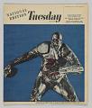 View <I>Tuesday Magazine, Vol. 7, No. 3</I> digital asset number 0
