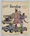 View <I>Tuesday Magazine, Vol. 4, No. 2</I> digital asset number 0