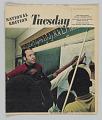 View <I>Tuesday Magazine, Vol. 4, No. 9</I> digital asset number 0