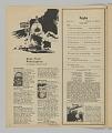 View <I>Tuesday Magazine, Vol. 4, No. 9</I> digital asset number 1