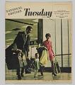 View <I>Tuesday Magazine, Vol. 5, No. 5</I> digital asset number 0