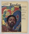 View <I>Tuesday Magazine, Vol. 5, No. 6</I> digital asset number 0