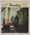 View <I>Tuesday Magazine, Vol. 5, No. 8</I> digital asset number 0