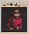 View <I>Tuesday Magazine, Vol. 6, No. 4</I> digital asset number 0