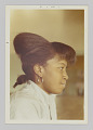 View Portrait of a girl named Octavia digital asset number 0