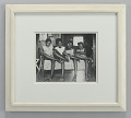 View Portrait of Maggie and Lillie Haynes, Josephine Irvin, and Deloris Johnson digital asset number 0