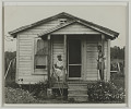 View Portrait of Ida Belle Abram and Deloris Johnson digital asset number 2
