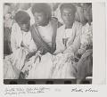 View Portrait of Loretta Peters, Eddie Jefferson, Josephine Irvin, Marion Bell digital asset number 2