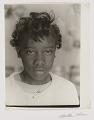 View Portrait of Janice Johnson digital asset number 2
