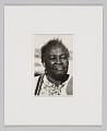 View Portrait of Annie Lee Williams digital asset number 0