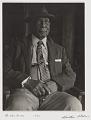 View Portrait of Otho Barnes digital asset number 2
