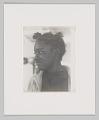 View Portrait of Janice Johnson digital asset number 0