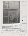 View Portrait of Sartin boy peeking out window digital asset number 2