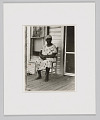 View Portrait of Ida Belle Abram digital asset number 0