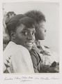 View Portrait of Loretta Peters and Eddie May Jefferson digital asset number 2