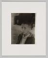 View Portrait of Randy Bullock digital asset number 0