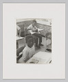 View Portrait of unidentified students digital asset number 0