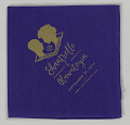 View Wedding Invitation Suite: Wedding Handkerchief digital asset number 0