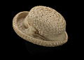 View Straw hat owned by Rosa Parks digital asset number 4
